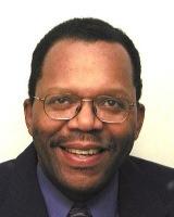 Timothy R. Hall