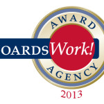 BoardsWork AA Seal 2013