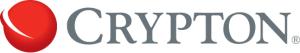 Crypton logo
